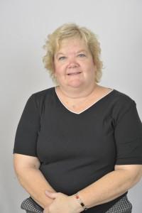Paula Hapeman