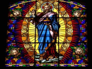 Feast of Holy Spouses rescheduled to Sunday, Jan. 27