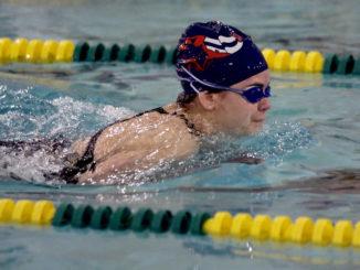 Pittston Area posts girls swimming, boys basketball wins