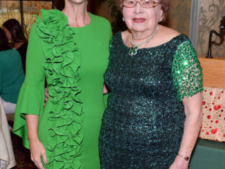 Greater Pittston Chamber of Commerce's Women's Network honors Anne Postupack
