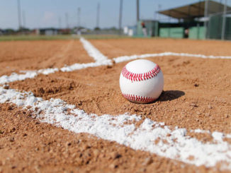 Greater Pittston-area sports briefs for week of May 19, 2019