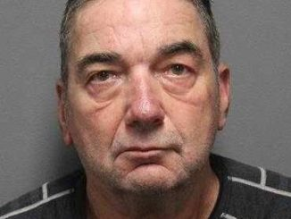 Exeter man arrested after shooting in West Pittston