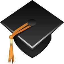 Greater Pittston students receive degrees from Wilkes University