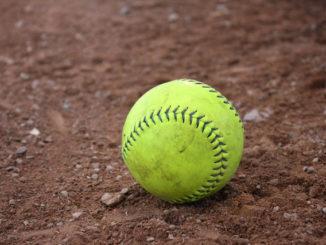 PA softball, WA baseball contend to the end
