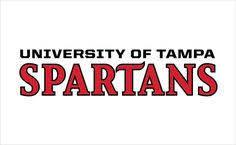 Pittston Area grad Madison Mimnaugh running at University of Tampa