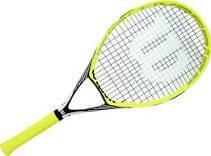 Adam Musto – Tom Dessoye reach doubles quarterfinals