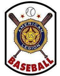 New boundaries for American Legion baseball