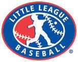 Greater Pittston eliminated in Little League Major softball