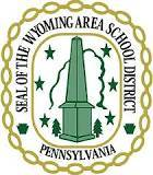 Wyoming Area High School students named to Honor Roll