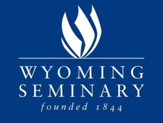 Students at Wyoming Seminary Lower School named to Honor Roll